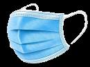 Mundschutzmaske frei Stückzahlauswahl